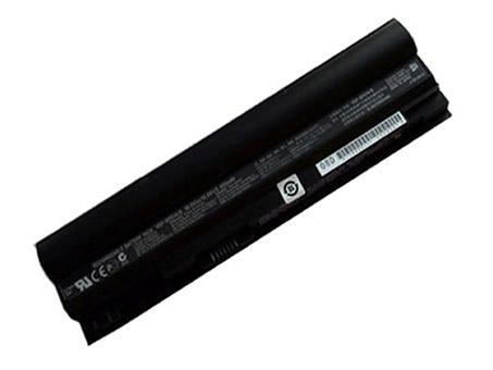 Batterie pour SONY VGP-BPS14