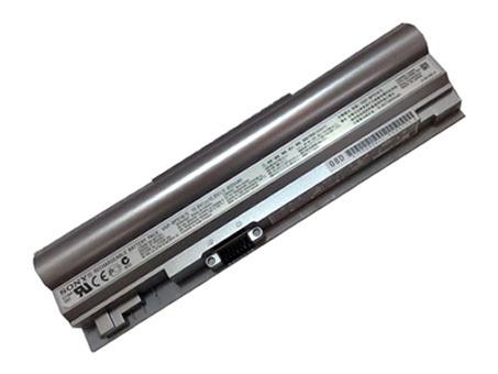 Batterie pour SONY VGP-BPS14/B