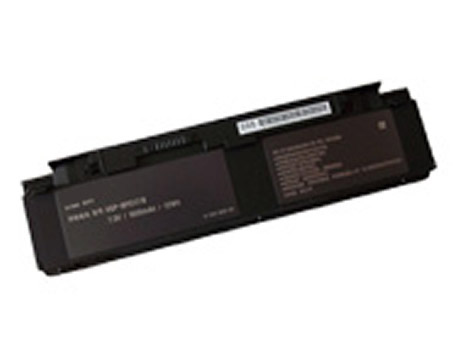 Batterie pour SONY VGP-BPS17/S