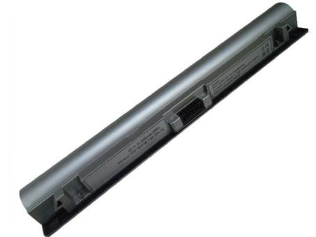 Batterie pour SONY VGP-BPL18