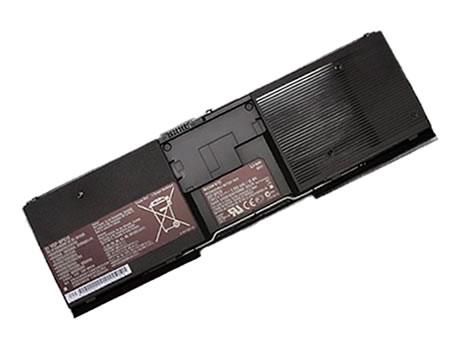 Batterie pour SONY VGP-BPS19