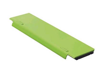 Batterie pour SONY VGPBPS23/D