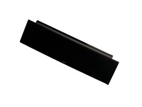 Batterie pour SONY VGP-BPS23/G