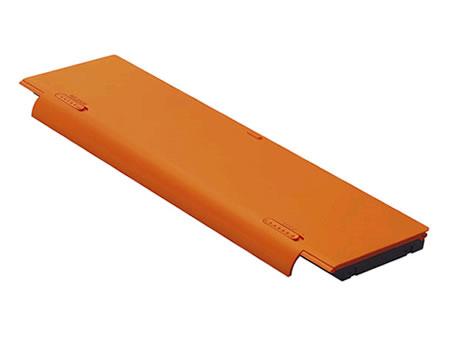 Batterie pour SONY VGPBPL23