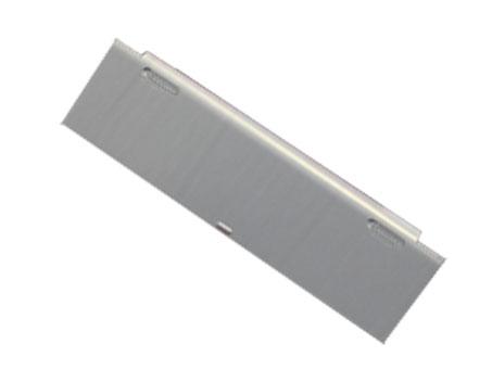 Batterie pour SONY VGP-BPS23