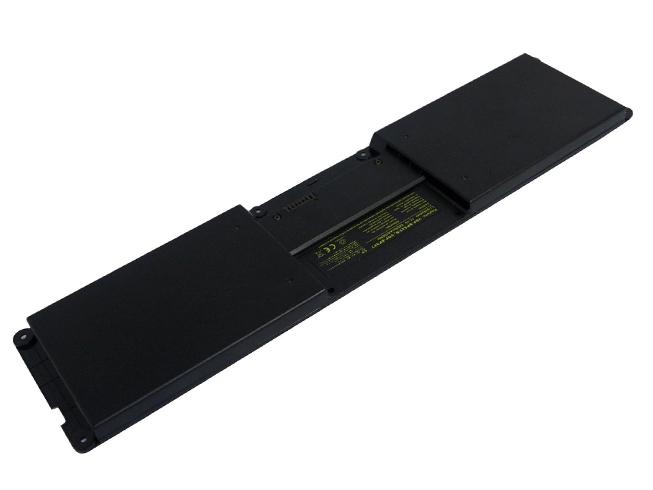 Batterie pour SONY VGP-BPS27/X