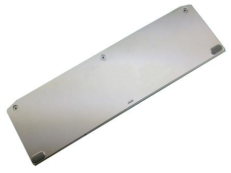 Batterie pour SONY  VGP-BPS30