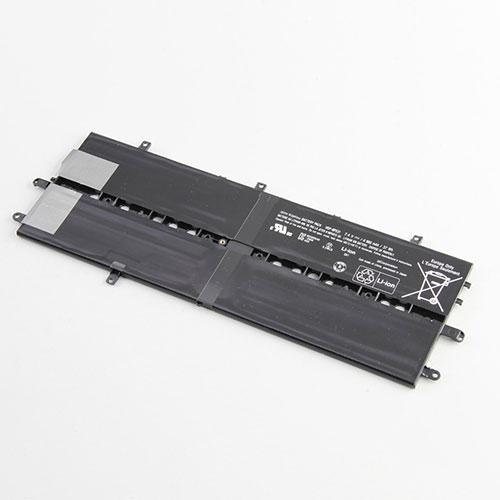Batterie pour SONY VGP-BPS31