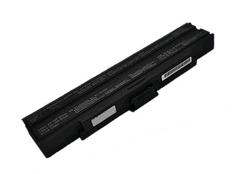 Batterie pour SONY VGP-BPS4