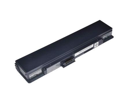 Batterie pour SONY VGP-BPL7