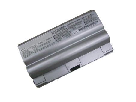 Batterie pour SONY VGP-BPL8A