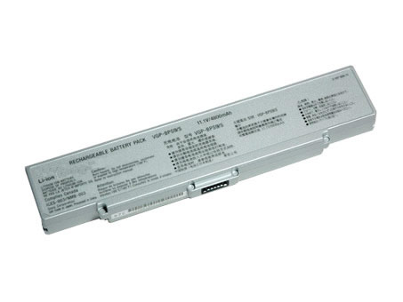 Batterie pour SONY VGP-BPS9