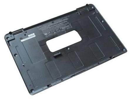 Batterie pour SONY VGP-BPSC29