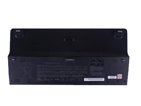 Batterie pour SONY VGP-BPSE38