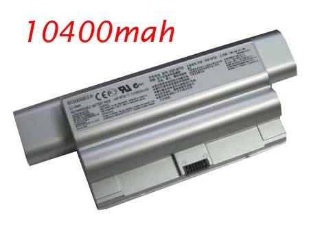 Batterie pour SONY VGP-BPL8