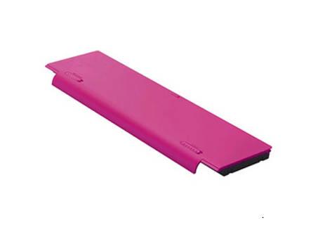 Batterie pour SONY VGP-BPS23/B