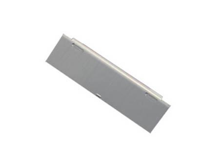 Batterie pour SONY VGP-BPS23/D