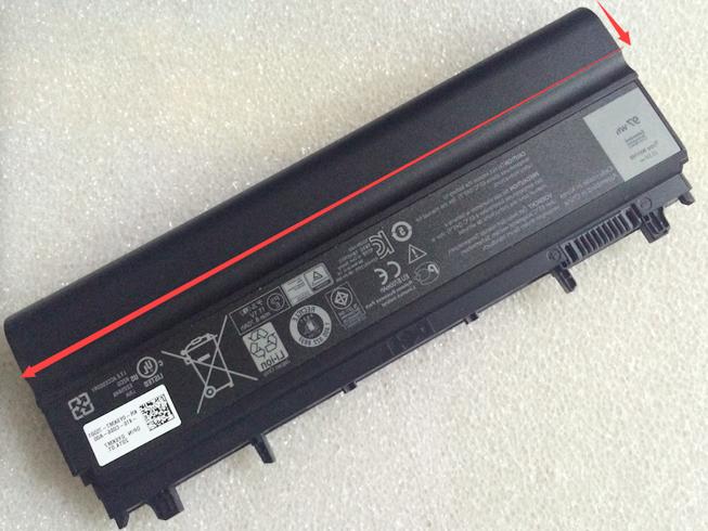 Batterie pour DELL VVONF