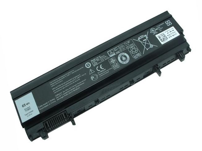 451-BBIE 970V9 pc batteria