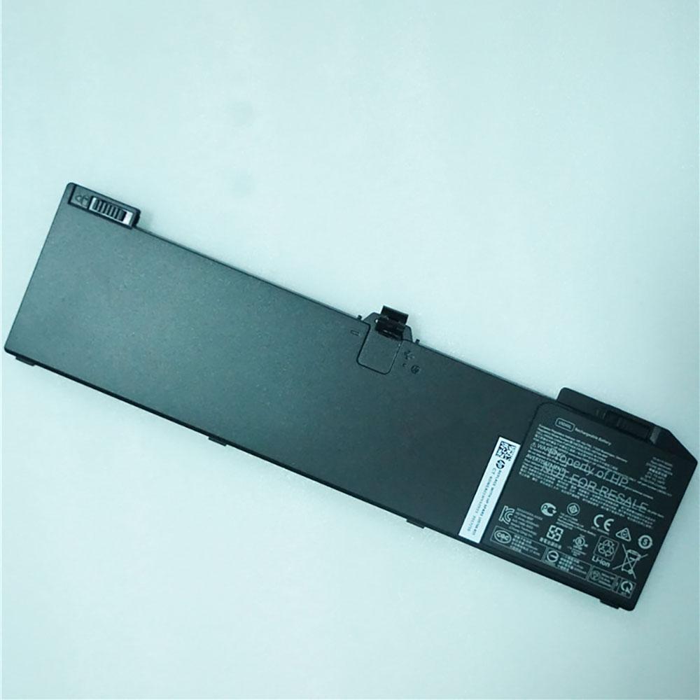 Batterie pour HP VX04XL