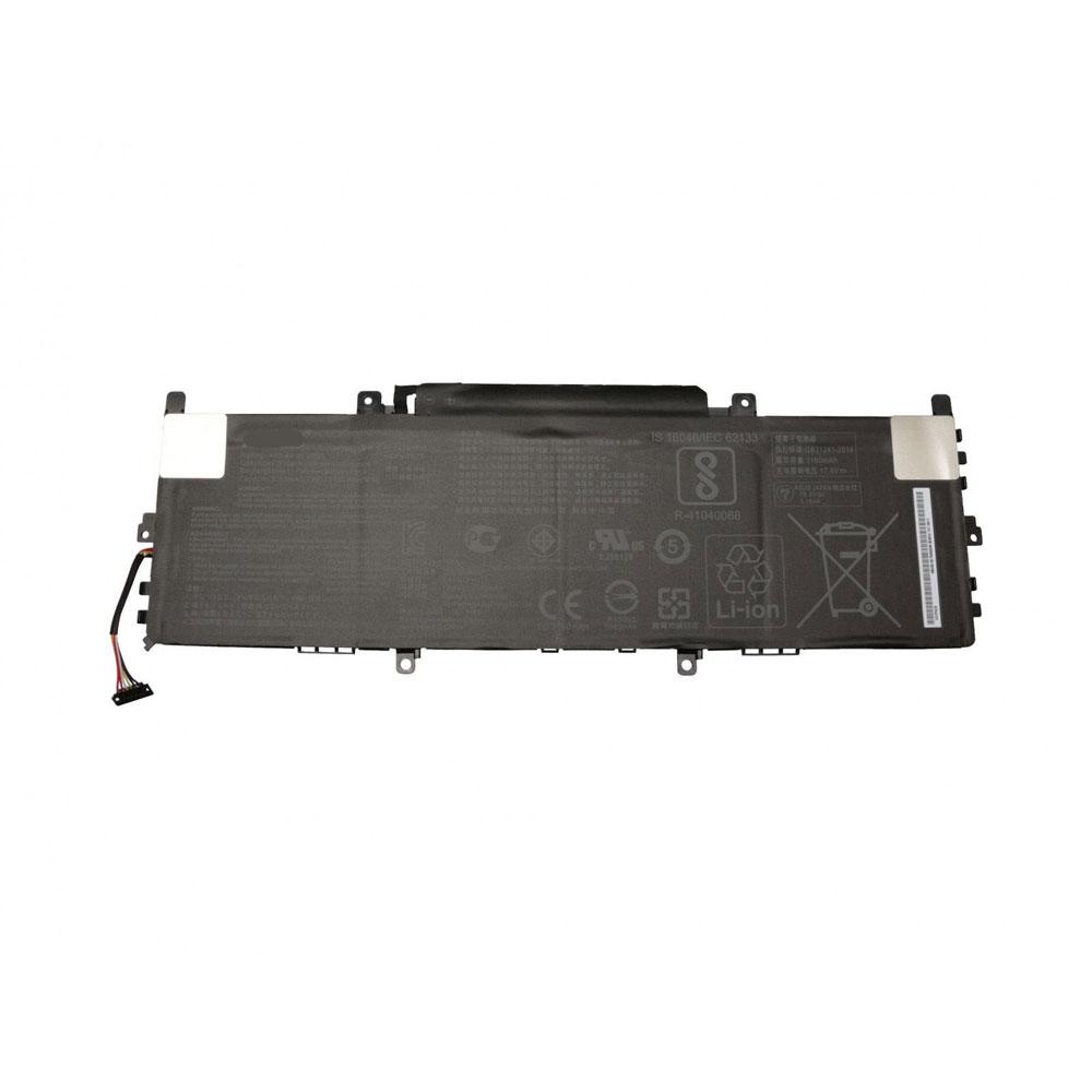 C41N1715 pc batteria