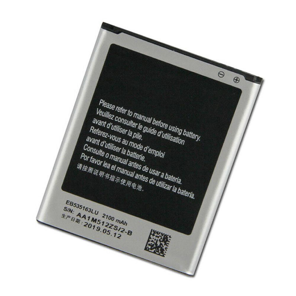 EB535163LU pc batteria