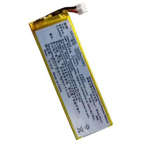 353292G pc batteria