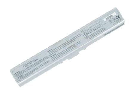 Batterie pour ASUS W1000V