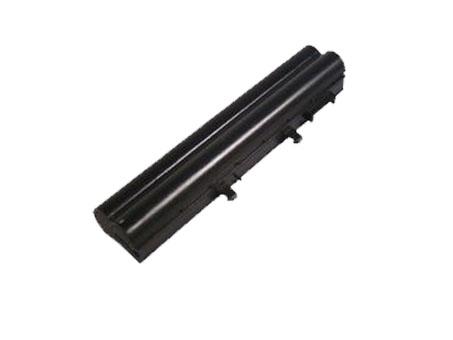 Batterie pour GATEWAY B1285010G00006
