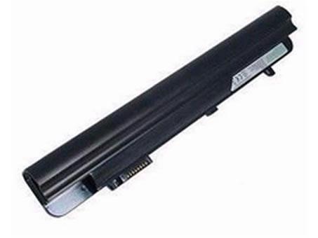 Batterie pour GATEWAY W32066LD