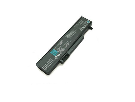 W35044LB W35044LB-SP W35044LB-SY 3UR18650F-2-ARM pc batteria