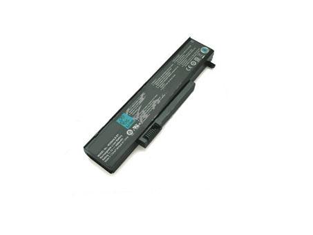 Batterie pour GATEWAY DAK100520-010102L