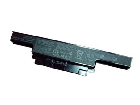 Batterie pour DELL W358P