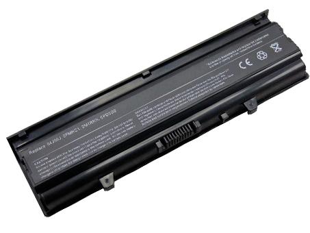 Batterie pour DELL 312-1231