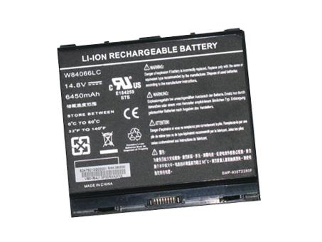 Batterie pour ACER W83066LC