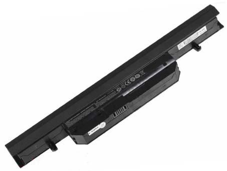 Batterie pour CLEVO 6-87-WA51S-42L2