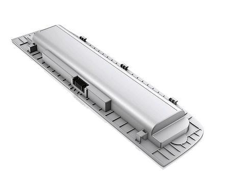 Batterie pour HP WM06