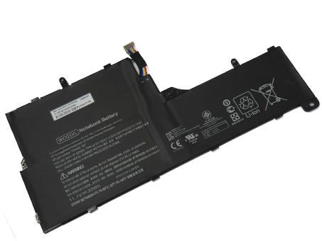 WO03XL 