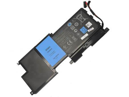 Batterie pour DELL WOY6W