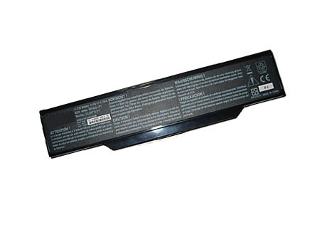 BP-80X0 BP-80X0(P) 442686900002 441686900012 40011685 442686900004 pc batteria