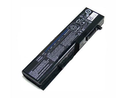 Batterie pour DELL WT870