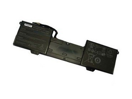 Batterie pour DELL WW12P