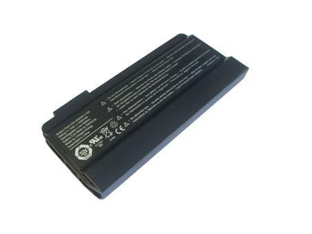 Batterie pour UNIWILL X20-3S4400-G1L2