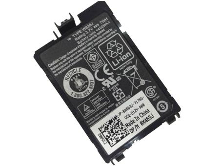 Batterie pour DELL W828J