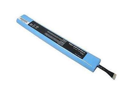 Batterie pour GERICOM 87-22S8S-42C