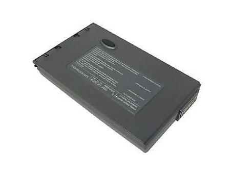 Batterie pour GERICOM 4100