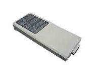 Batterie pour MITAC 44267004002