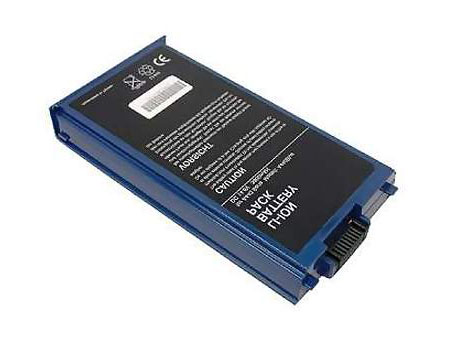 Batterie pour GERICOM OP-570-70002