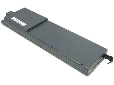 Batterie pour GERICOM 4CGR18650-H2