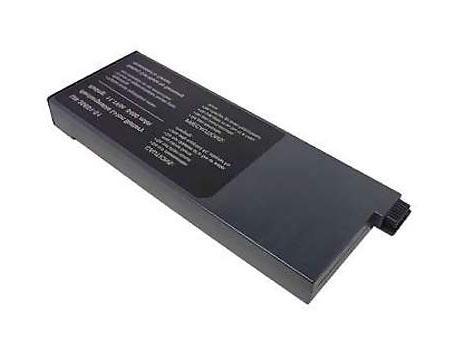 Batterie pour GERICOM UN355V1